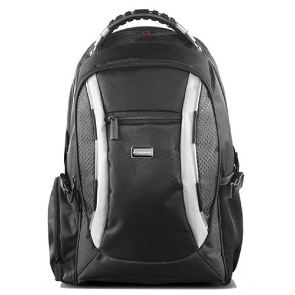 Рюкзак для ноутбука Lenovo 15.6 Backpack B8050 (888014712) изображение 4