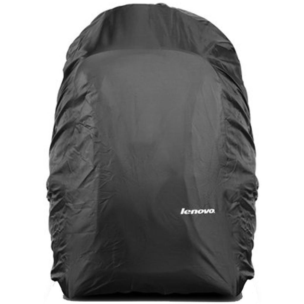 Рюкзак для ноутбука Lenovo 15.6 Backpack B8050 (888014712) изображение 5