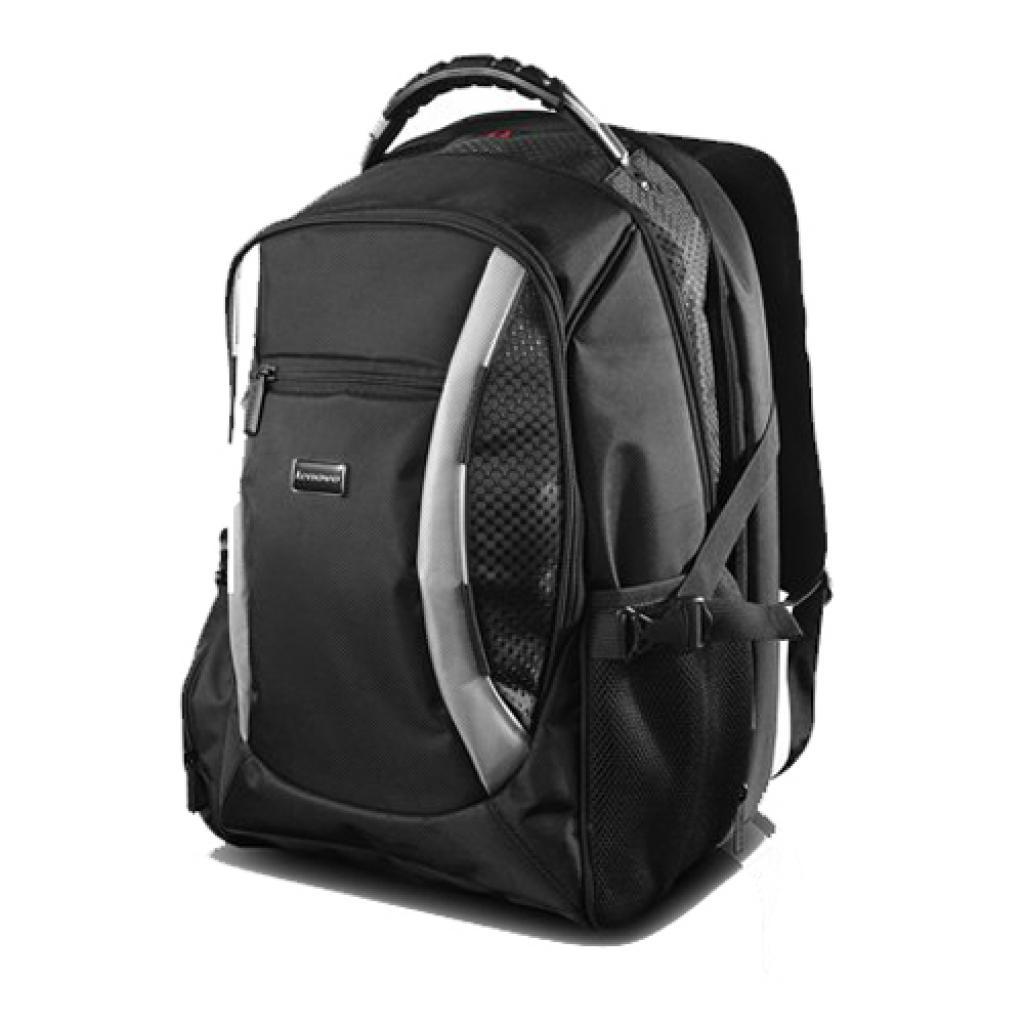 Рюкзак для ноутбука Lenovo 15.6 Backpack B8050 (888014712)