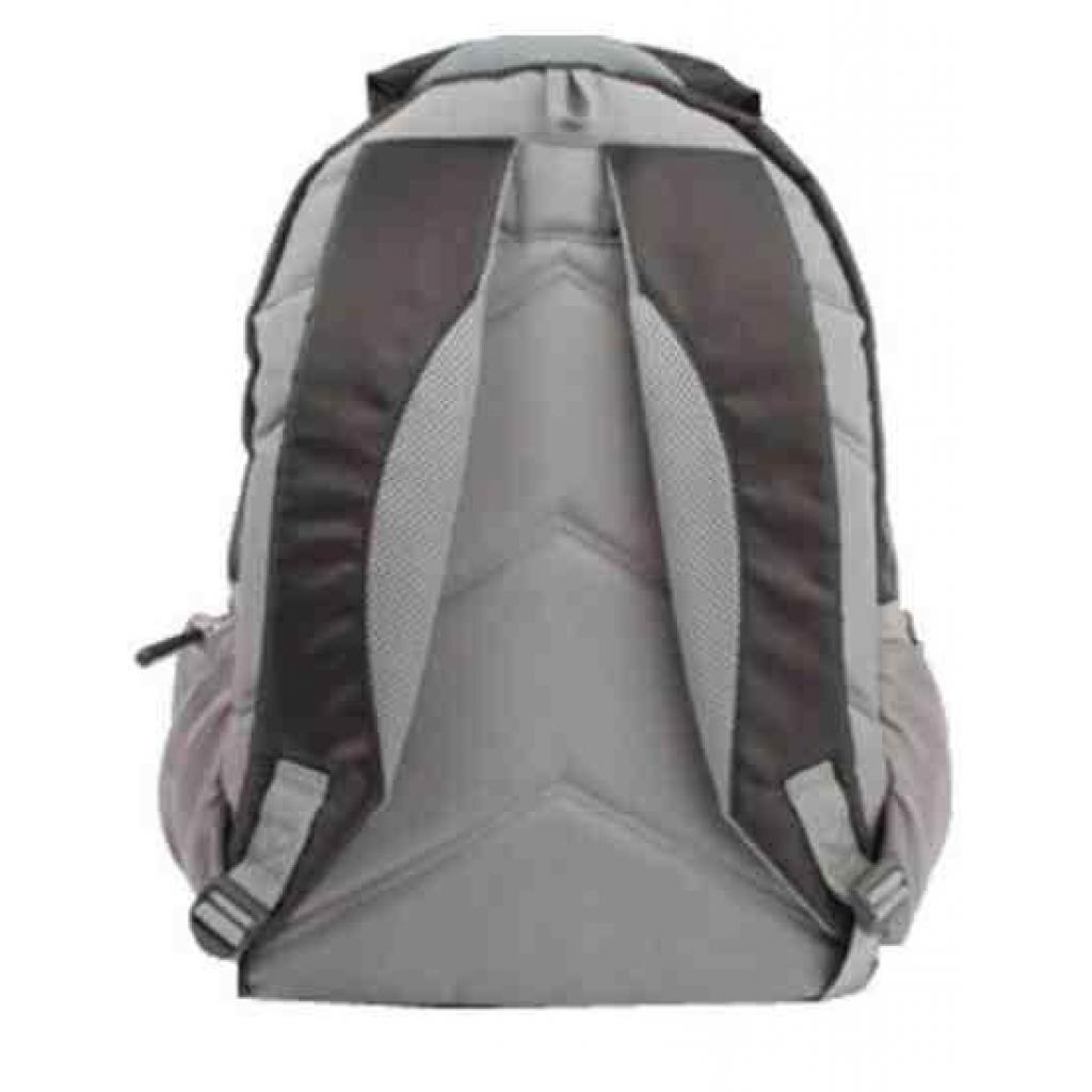 Рюкзак для ноутбука Lenovo 15 Ideapad B450 Black (888010032) изображение 2