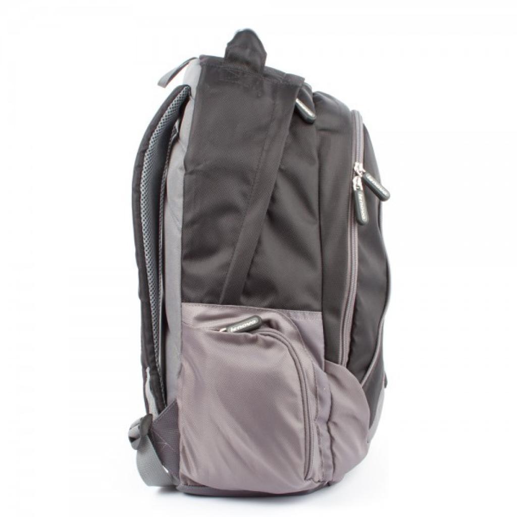 Рюкзак для ноутбука Lenovo 15 Ideapad B450 Black (888010032) изображение 3