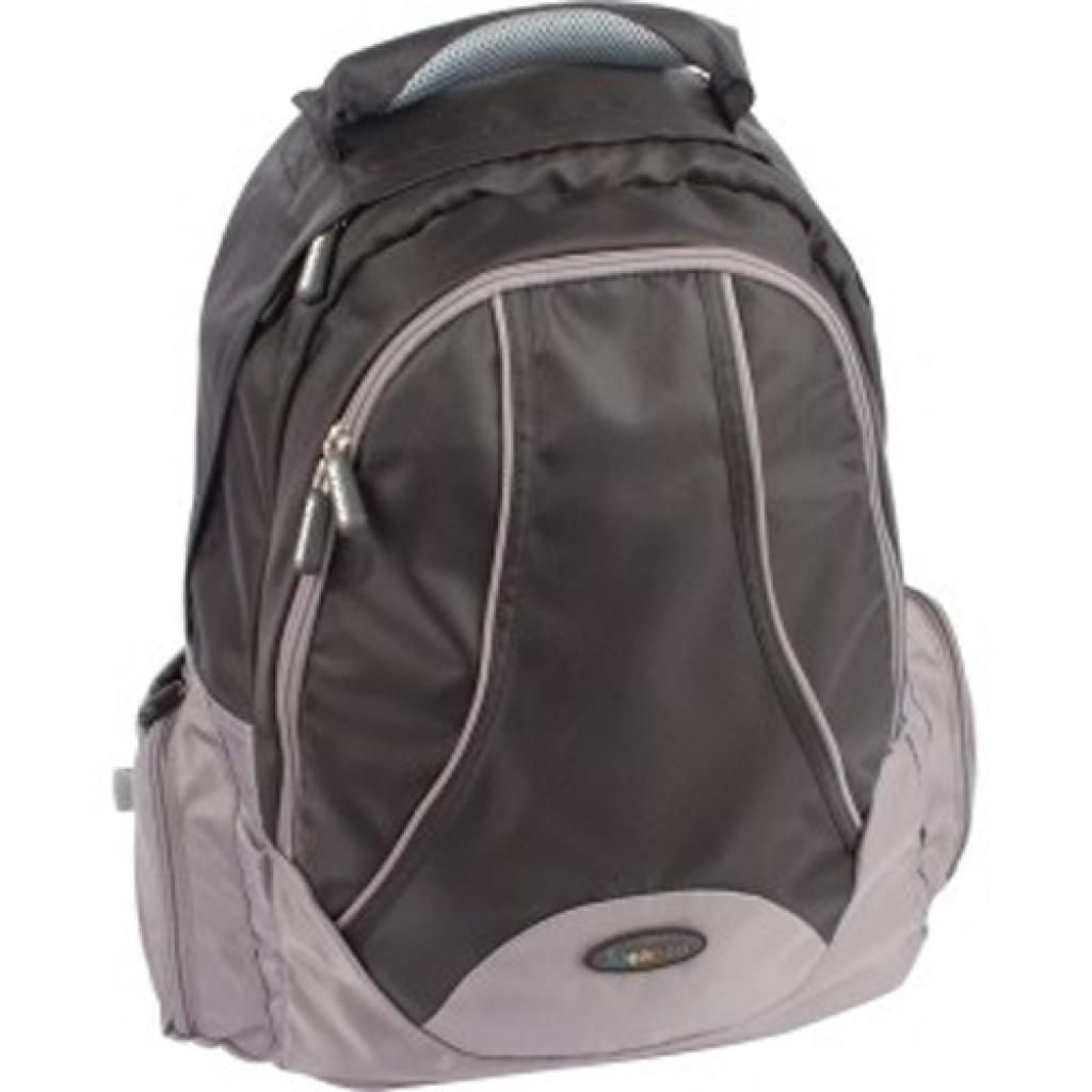 Рюкзак для ноутбука Lenovo 15 Ideapad B450 Black (888010032) изображение 5