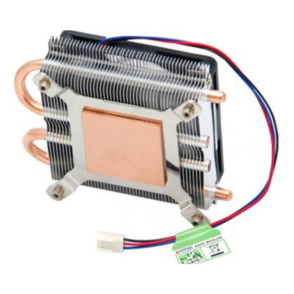 Кулер для процессора TTC-NK 52 TZ TITAN изображение 3