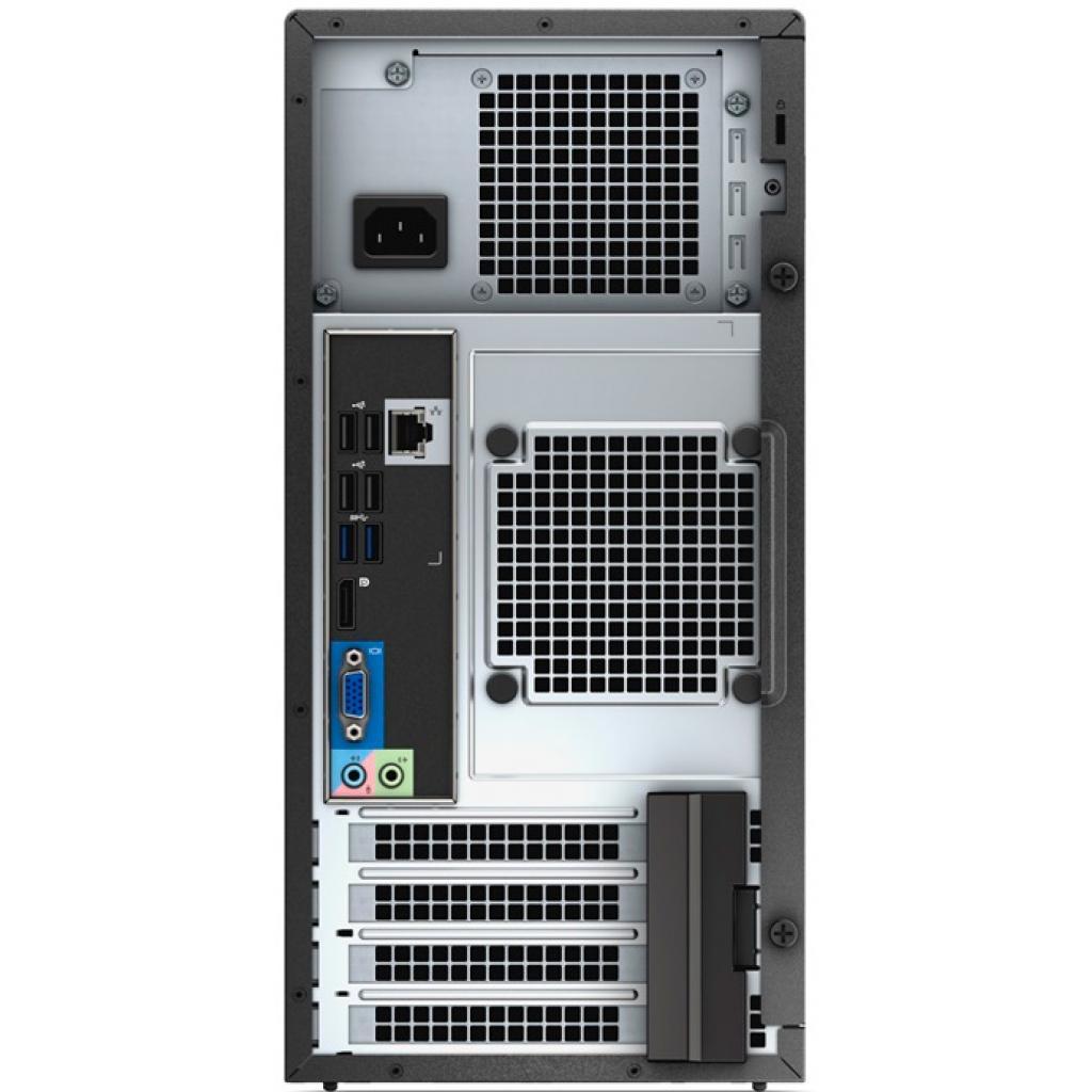 Компьютер Dell OptiPlex 3020 MT (210-MT3020-i5) изображение 4