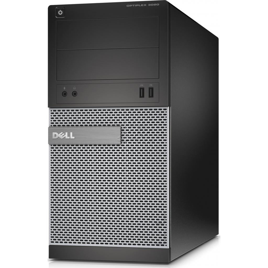 Компьютер Dell OptiPlex 3020 MT (210-MT3020-i5)