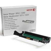 Драм картридж XEROX Phaser P3052/3260/WC3215/3225 (10K) (101R00474)
