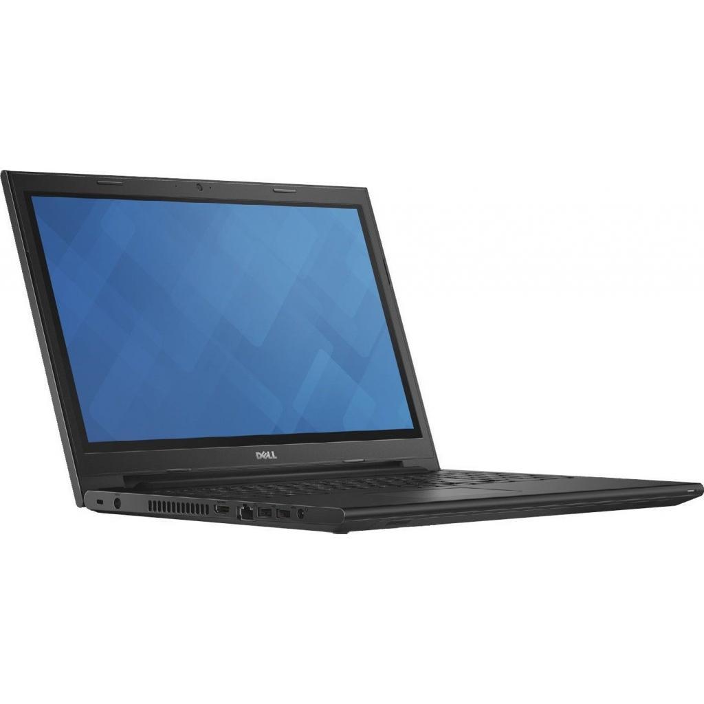 Ноутбук Dell Inspiron 3542 (I35C45DIL-46) изображение 2