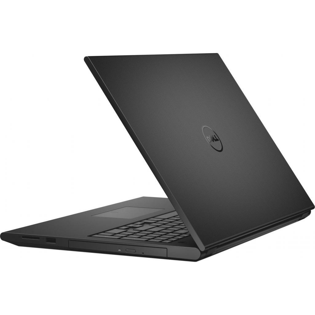 Ноутбук Dell Inspiron 3542 (I35C45DIL-46) изображение 3