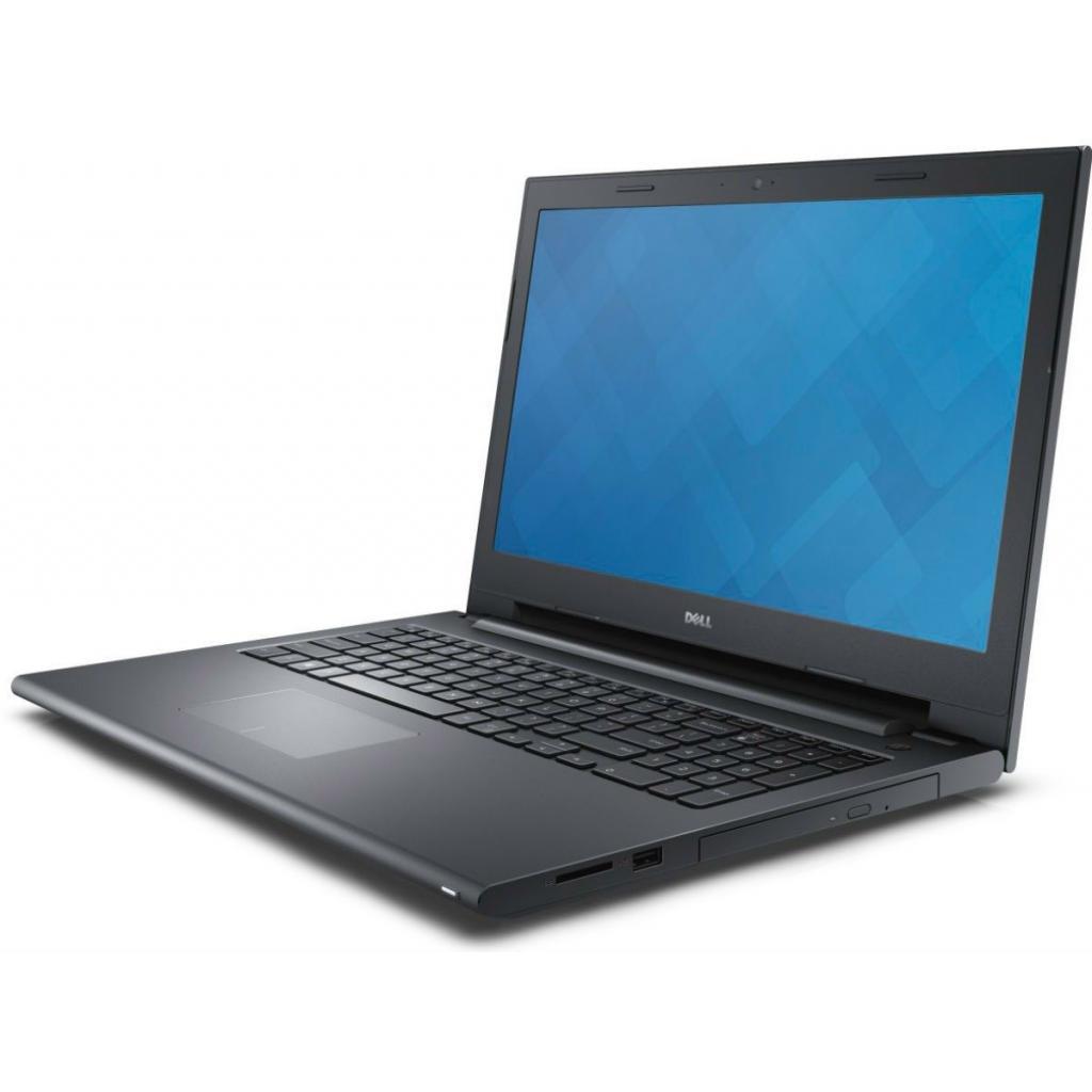 Ноутбук Dell Inspiron 3542 (I35C45DIL-46) изображение 4