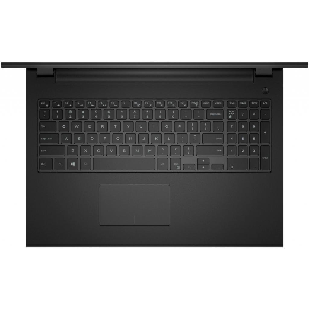 Ноутбук Dell Inspiron 3542 (I35C45DIL-46) изображение 7