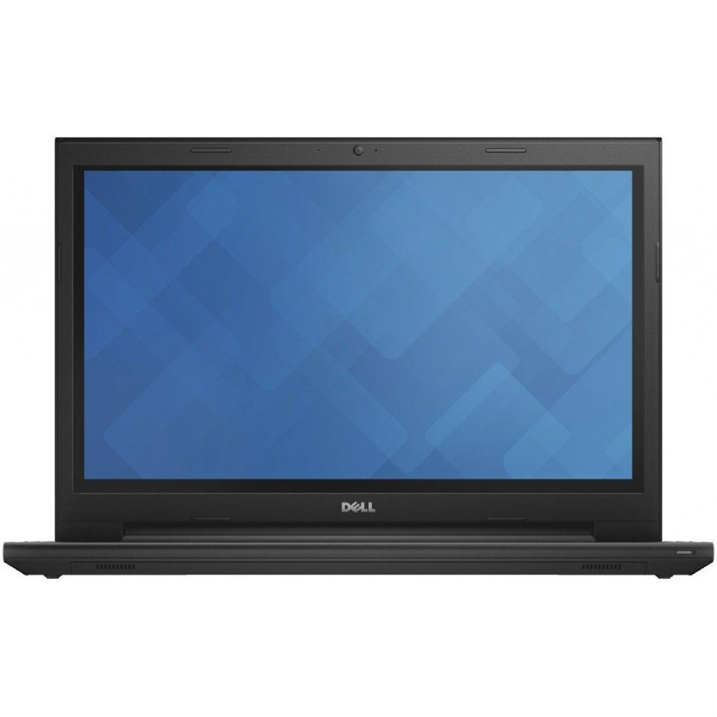 Ноутбук Dell Inspiron 3542 (I35C45DIL-46)