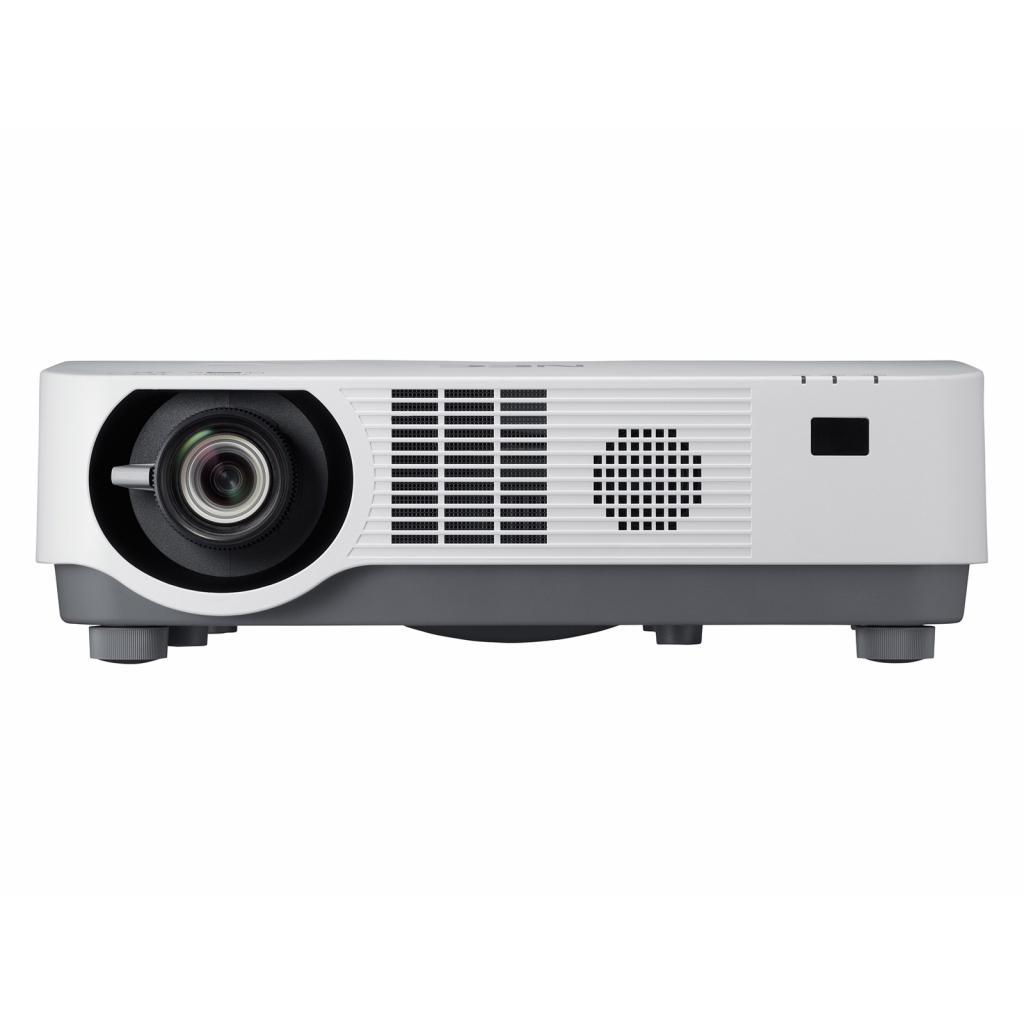 Проектор NEC P502HL (60003694) изображение 2