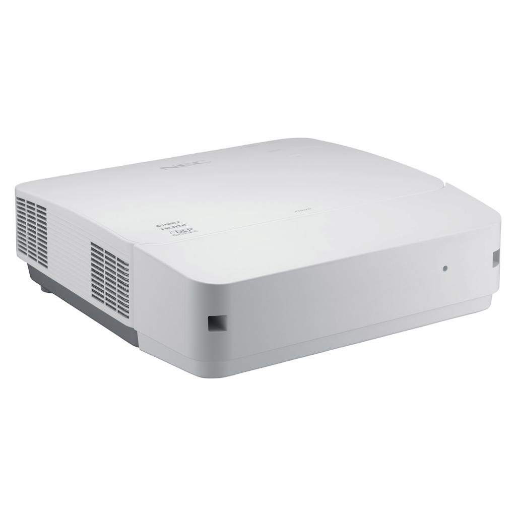 Проектор NEC P502HL (60003694) изображение 5