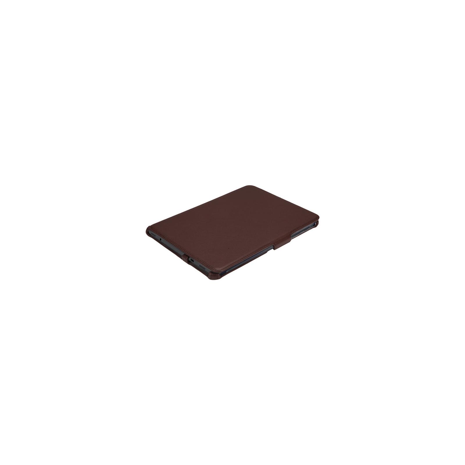 Чехол для планшета AirOn для Samsung Galaxy Tab S 2 8.0 brown (4822352778521) изображение 3