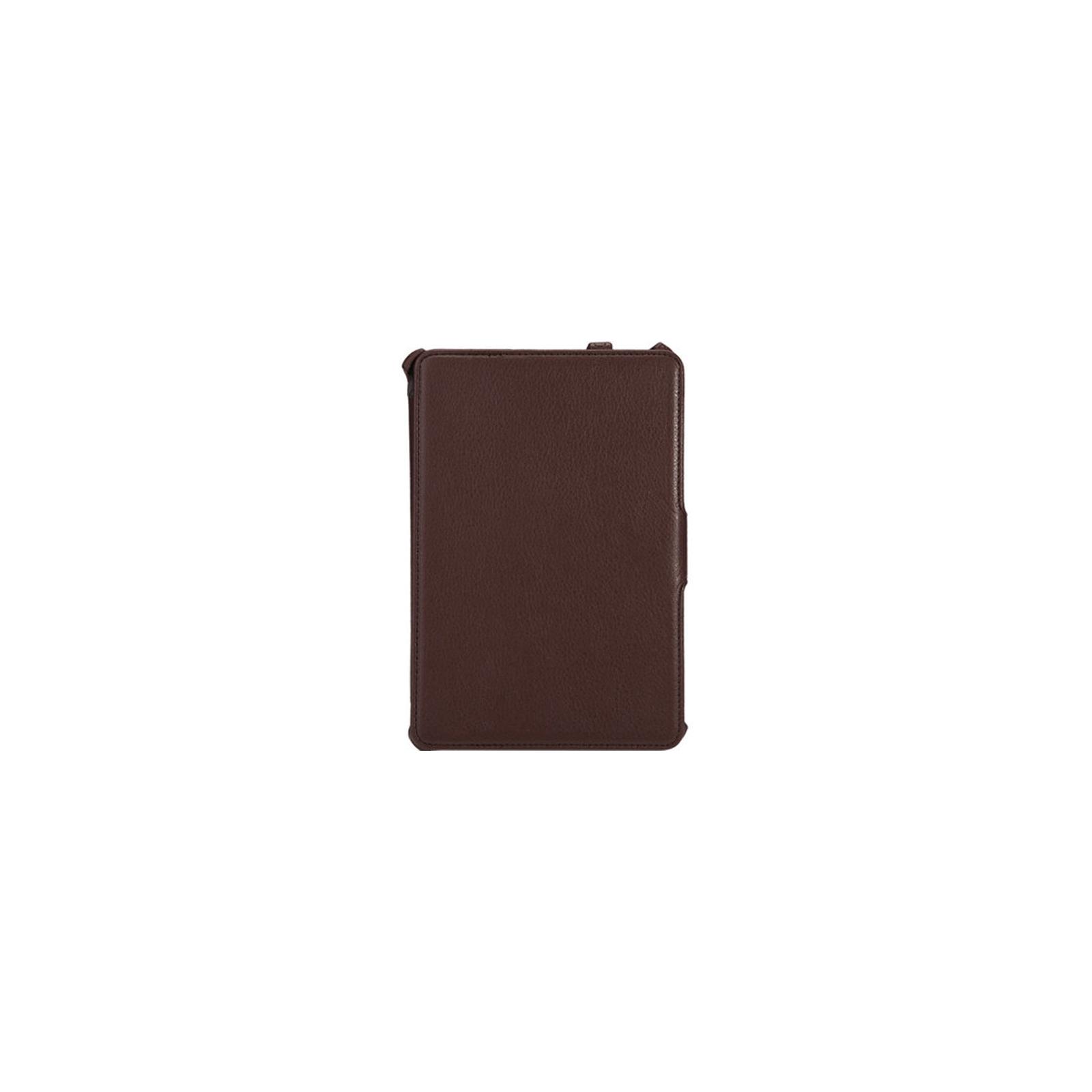 Чехол для планшета AirOn для Samsung Galaxy Tab S 2 8.0 brown (4822352778521)