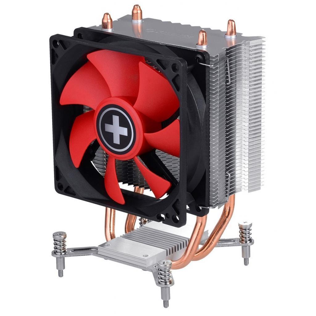 Кулер для процессора Xilence Performance C (I402)