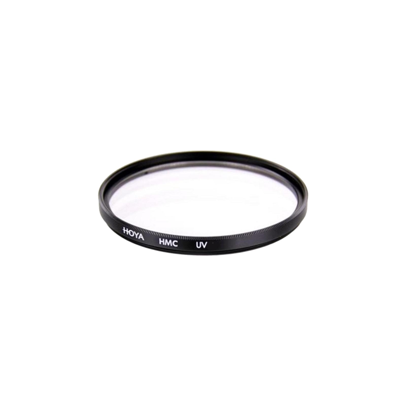 Светофильтр Hoya HMC UV-Dig.Filter 28mm (YDUV028)