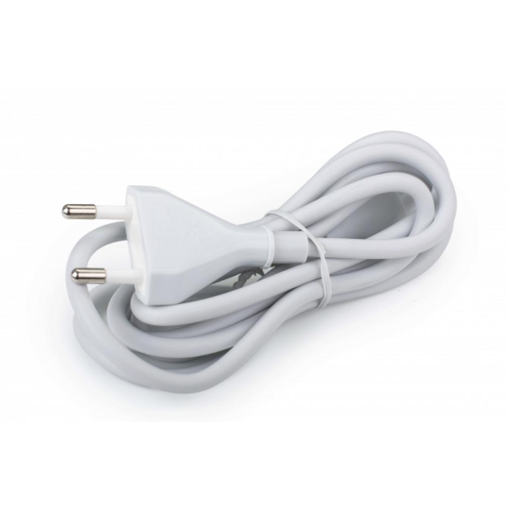 Зарядное устройство Drobak Multi Power 4*USB 4A (905321) изображение 4