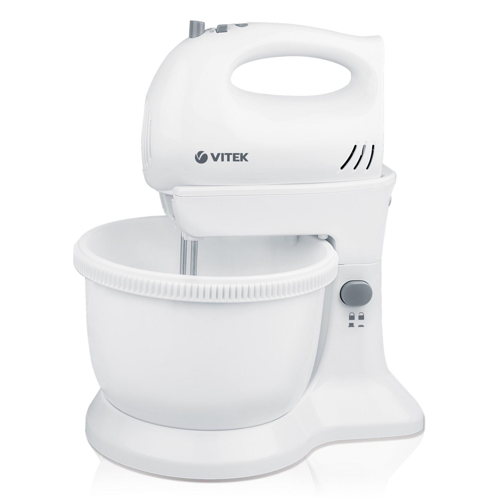Миксер VITEK VT-1409 изображение 2