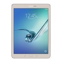 """Планшет Samsung Galaxy Tab S2 VE SM-T819 9.7"""" LTE 32Gb Bronze Gold (SM-T819NZDESEK)"""