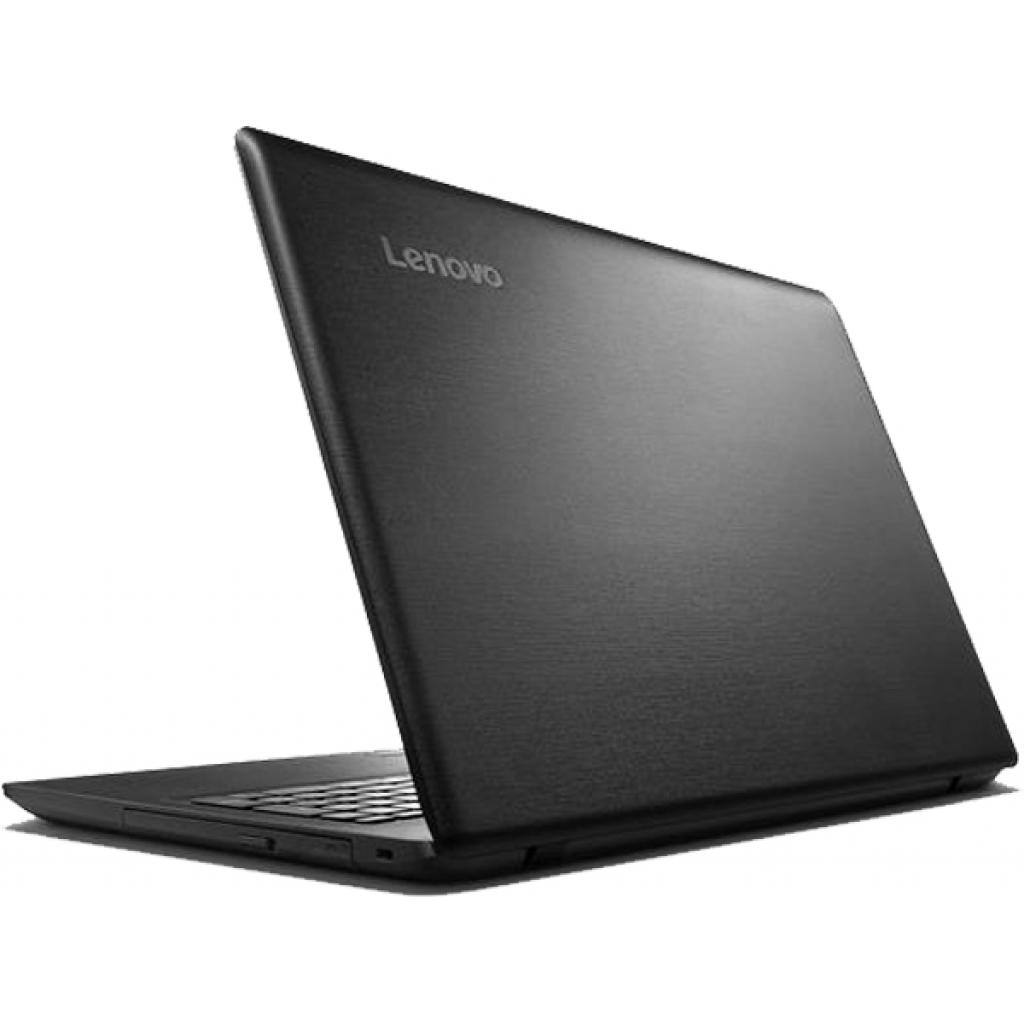Ноутбук Lenovo IdeaPad 110-15 (80TJ005VRA)
