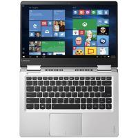 Ноутбук Lenovo Yoga 710-14 (80V40036RA)