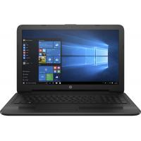 Ноутбук HP 250 (W4N46EA)