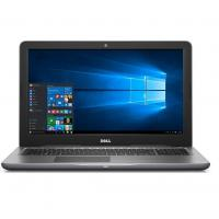 Ноутбук Dell Inspiron 5567 (I557810DDW-63G)