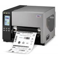 Принтер этикеток TSC TTP-384MT (99-135A001-00LF)