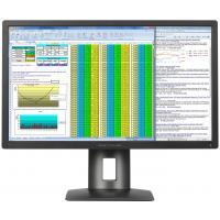 Монитор HP Z27q (J3G14A4)
