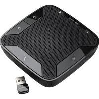 Bluetooth-гарнитура Plantronics CALISTO 620-M (86701-02)
