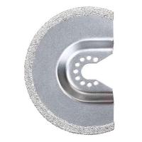 Полотно Stanley для MT300KA, для цемента 92x10мм. (STA26125)