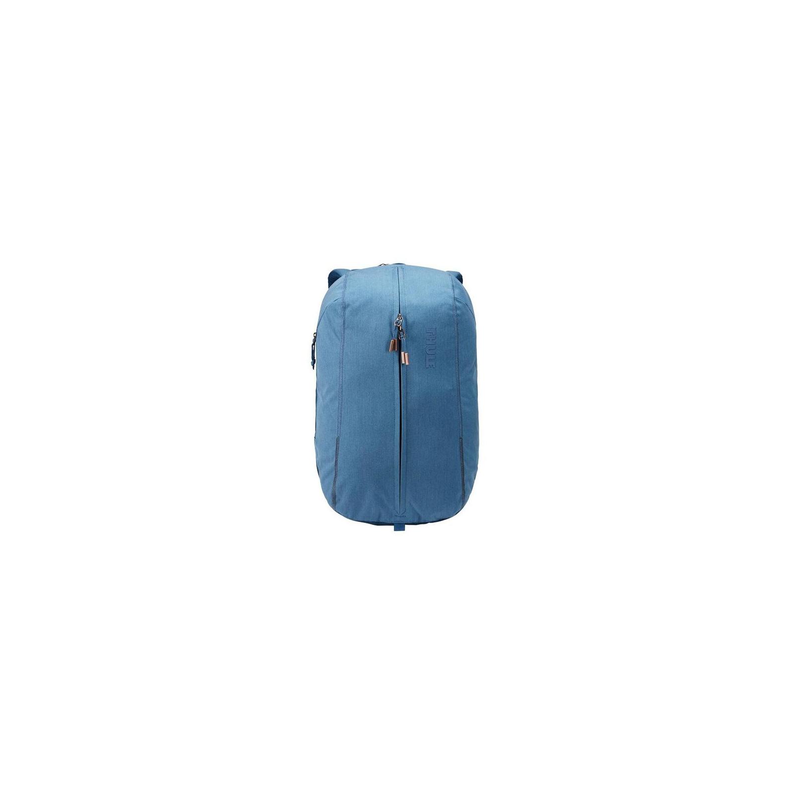 """Рюкзак для ноутбука Thule 15"""" Vea 17L (Light Navy) TVIP115LNV (3203507) изображение 2"""