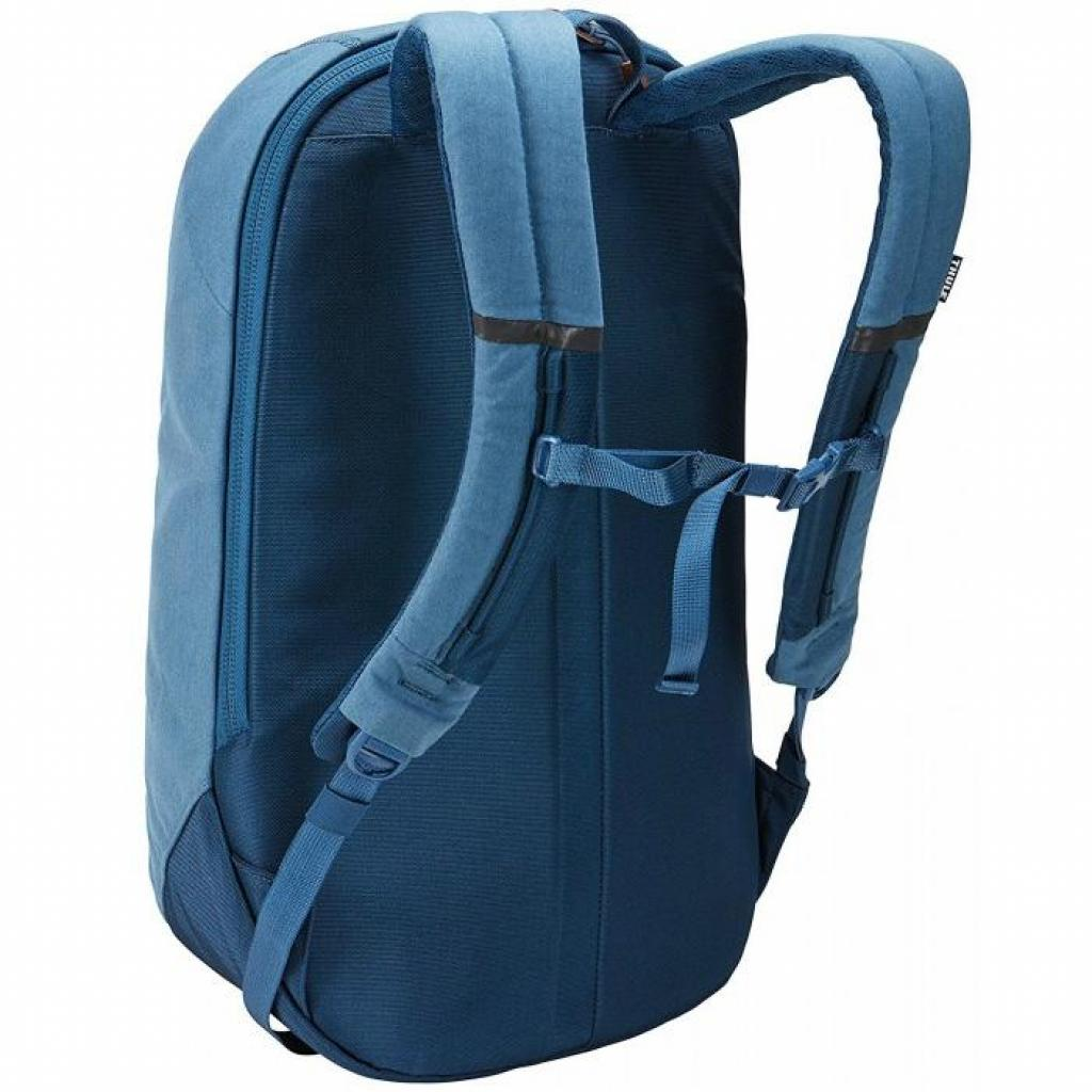 """Рюкзак для ноутбука Thule 15"""" Vea 17L (Light Navy) TVIP115LNV (3203507) изображение 3"""