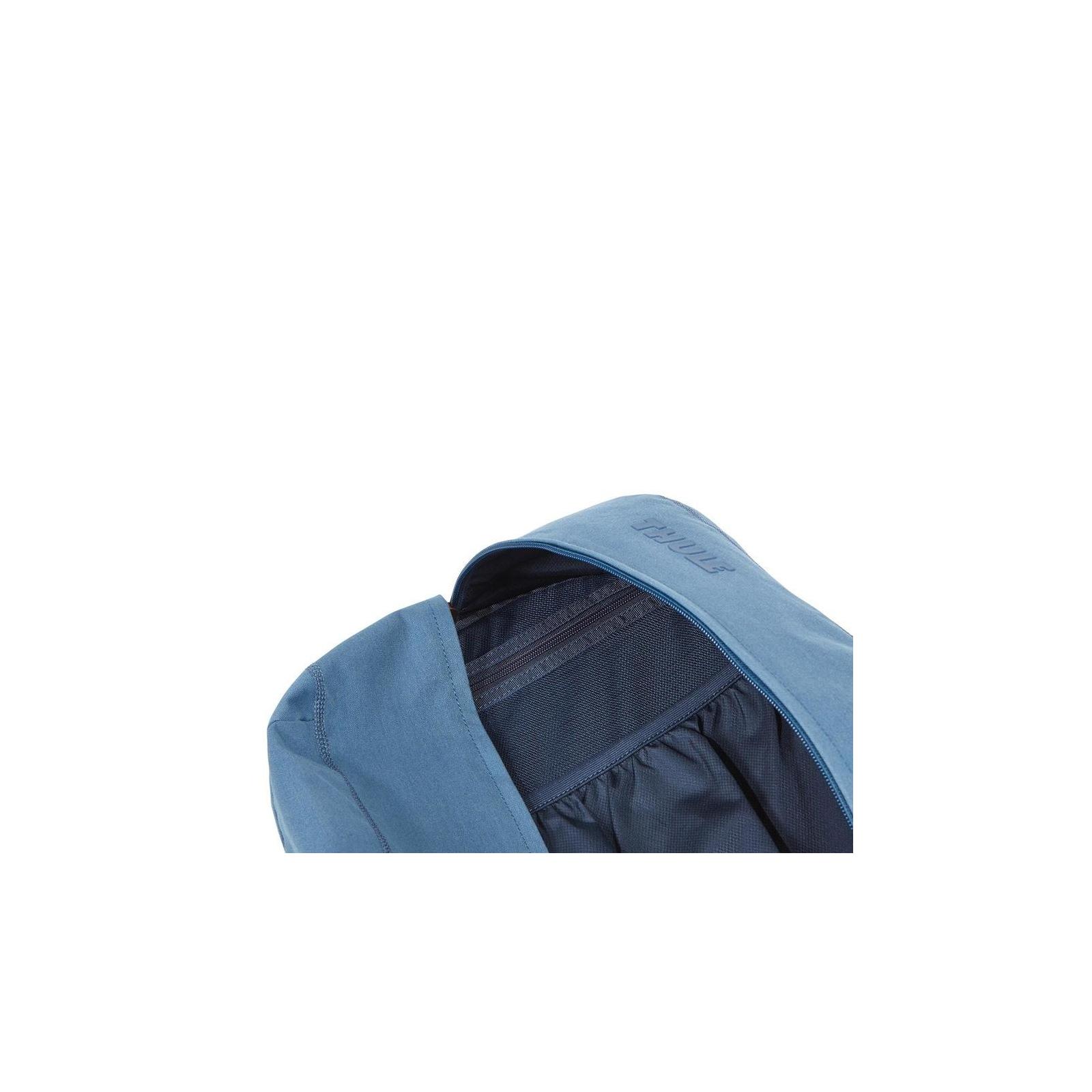 """Рюкзак для ноутбука Thule 15"""" Vea 17L (Light Navy) TVIP115LNV (3203507) изображение 4"""