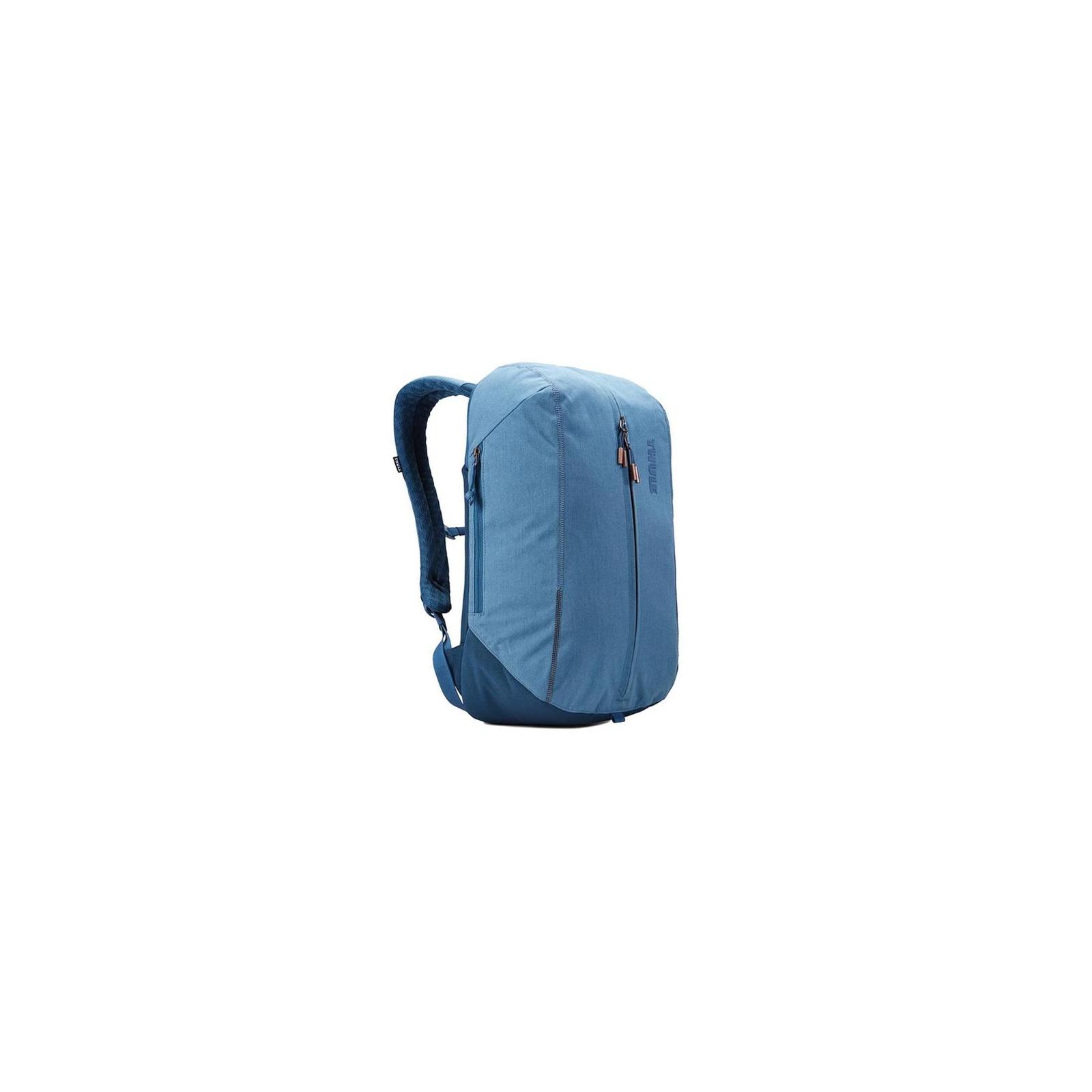 "Рюкзак для ноутбука Thule 15"" Vea 17L (Light Navy) TVIP115LNV (3203507)"