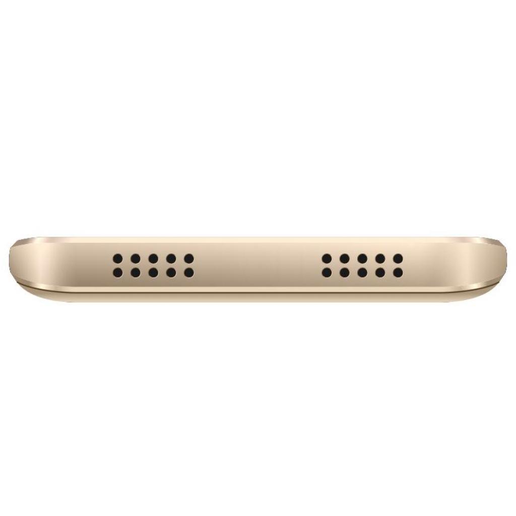 Мобильный телефон Doogee X60L Matte Black (6924351653118) изображение 6