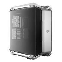Корпус CoolerMaster Cosmos C700P (MCC-C700P-MG5N-S00)