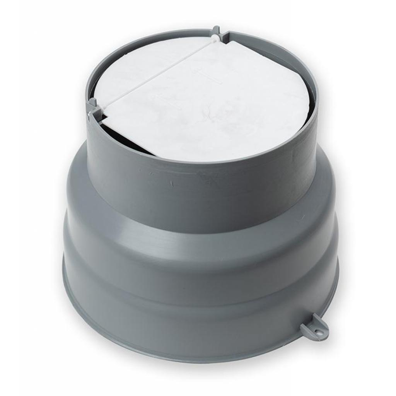 Вытяжка кухонная MINOLA HBI 5824 IV 1200 LED изображение 2