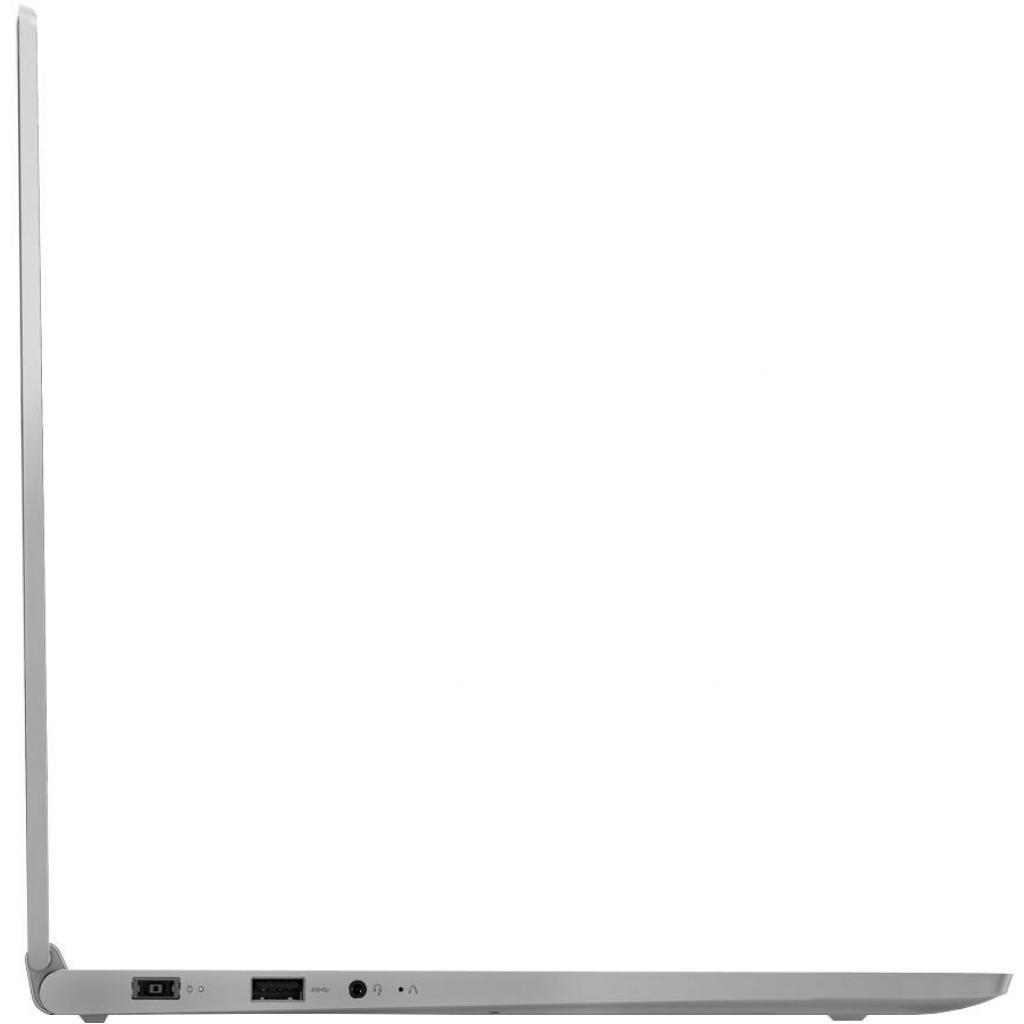 Ноутбук Lenovo Yoga 730-15 (81CU0054RA) изображение 5