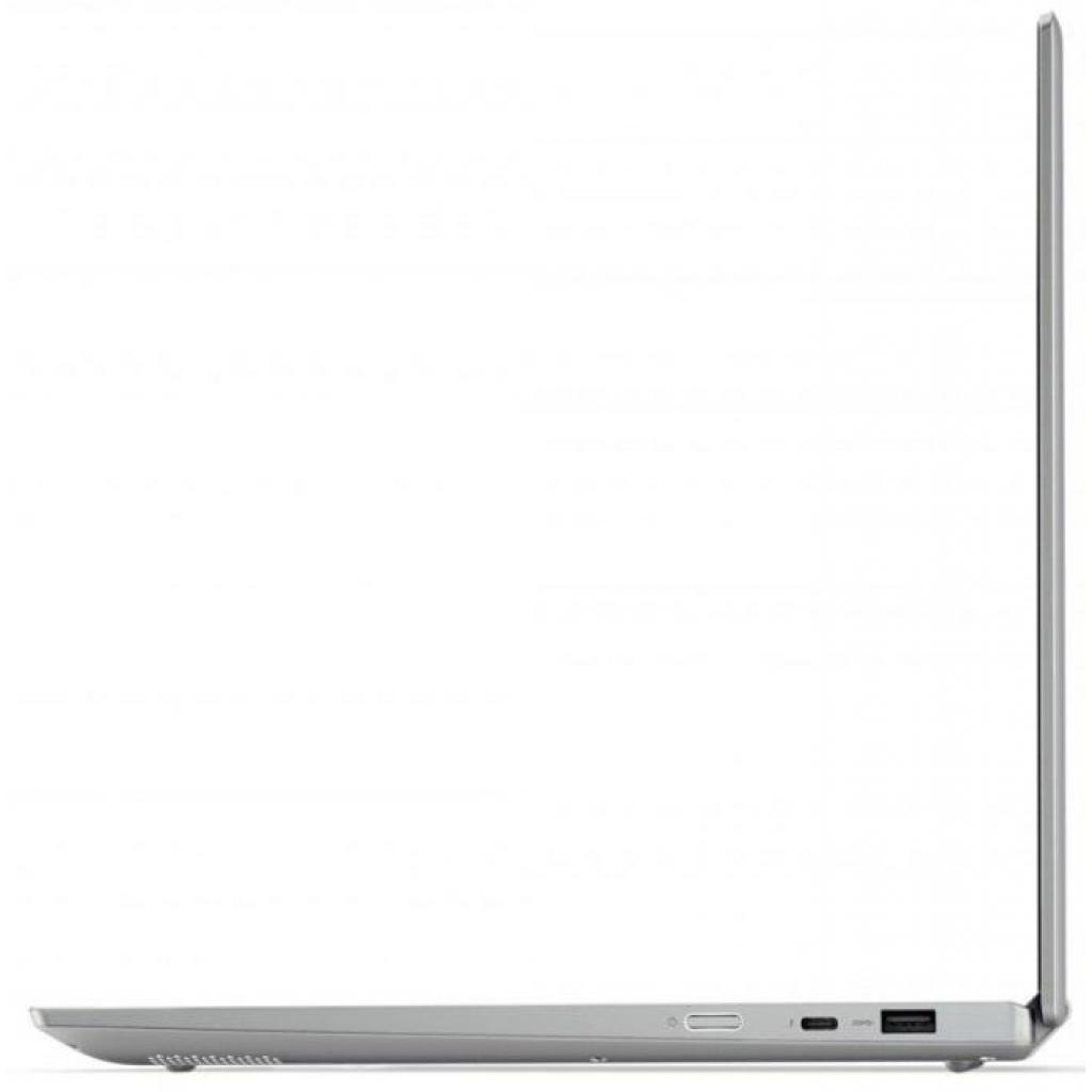 Ноутбук Lenovo Yoga 730-15 (81CU0054RA) изображение 6