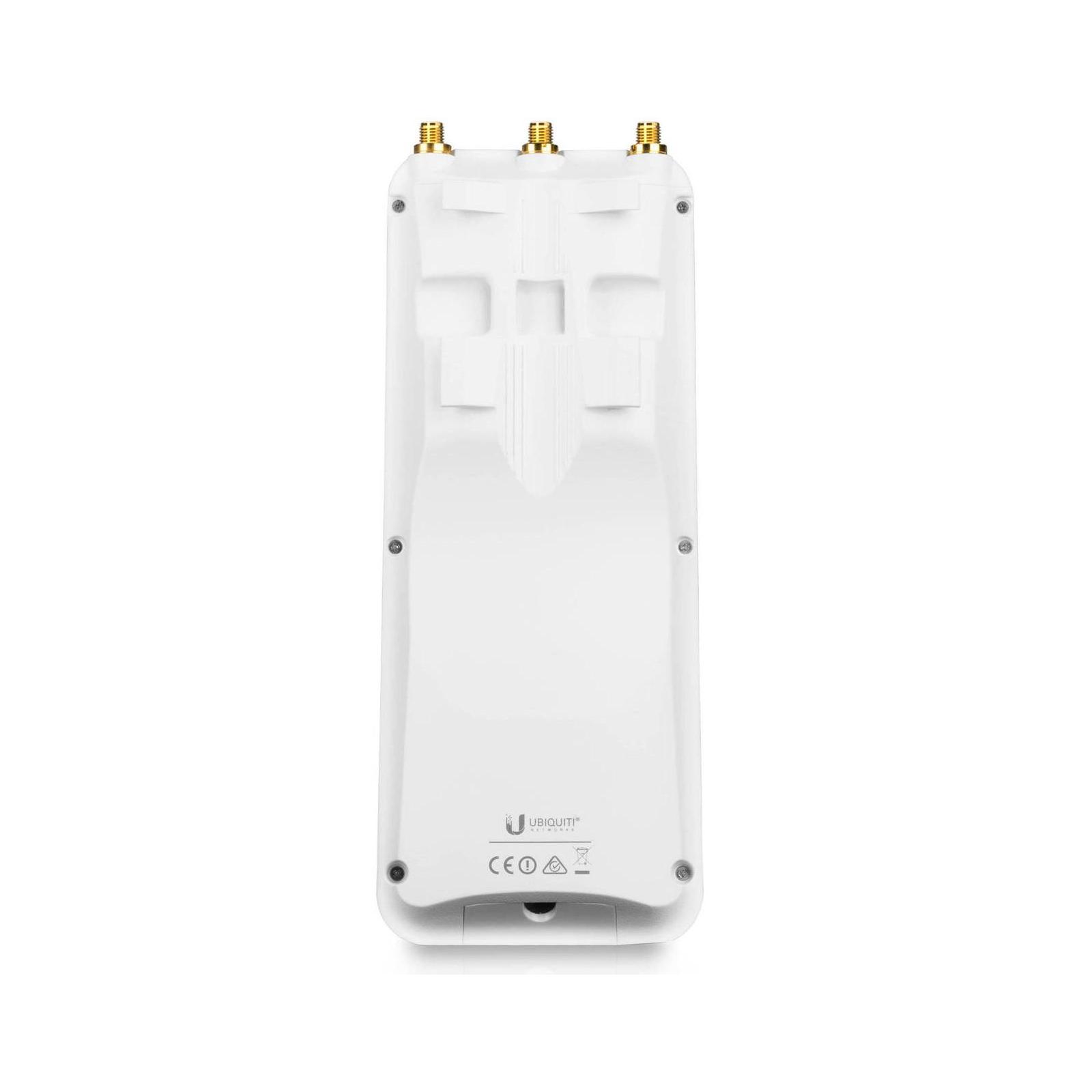 Точка доступа Wi-Fi Ubiquiti Rocket 5ac Prism (R5AC-PRISM) изображение 3