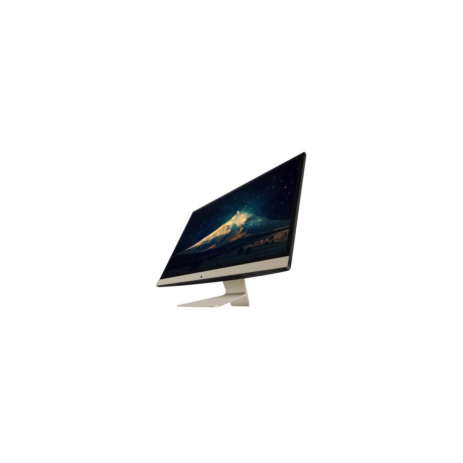 Компьютер ASUS V272UNT-BA002R (90PT0241-M00220) изображение 3