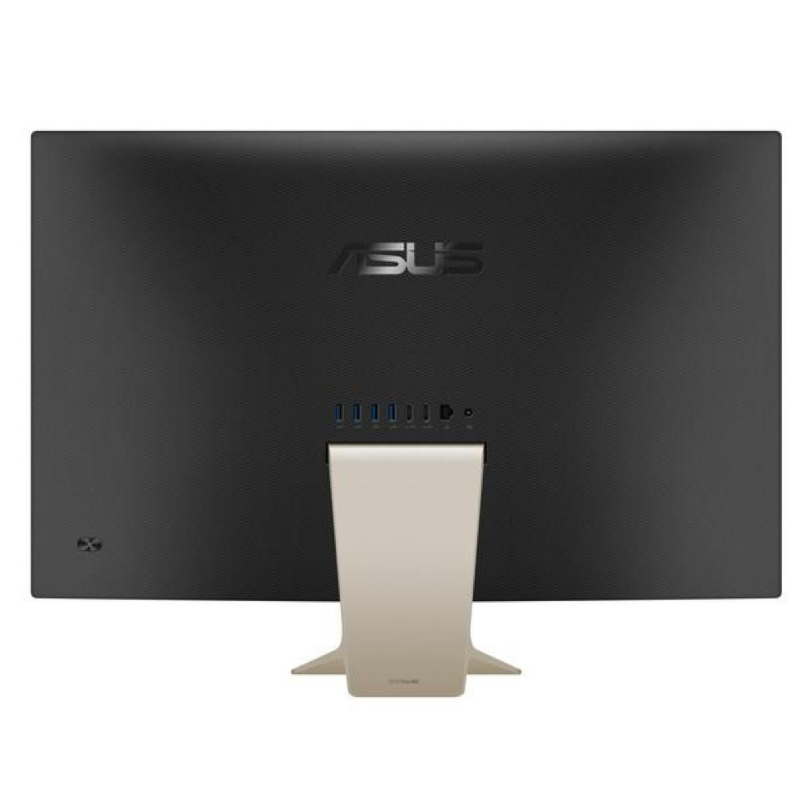 Компьютер ASUS V272UNT-BA002R (90PT0241-M00220) изображение 4