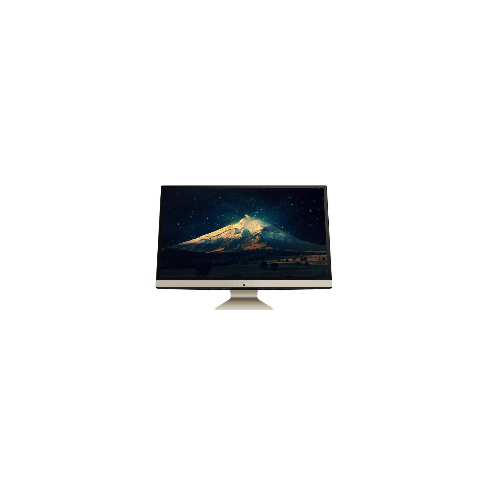 Компьютер ASUS V272UNT-BA002R (90PT0241-M00220) изображение 7