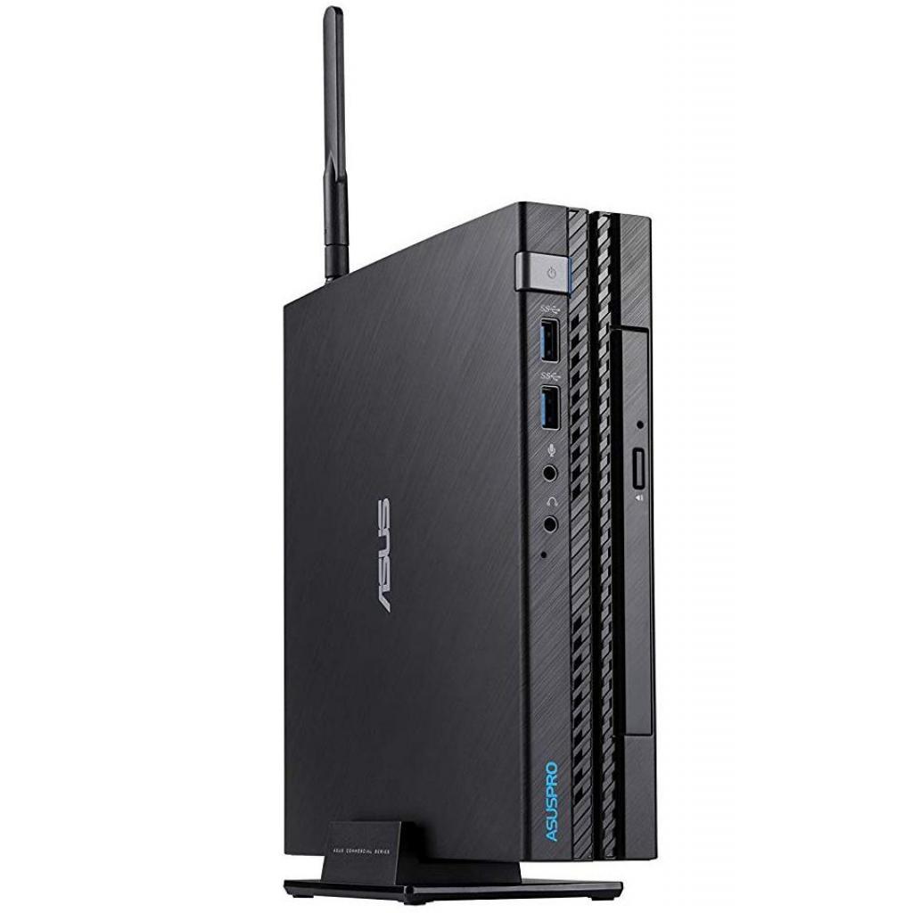 Компьютер ASUS E520-B157M (90MS0152-M01570)