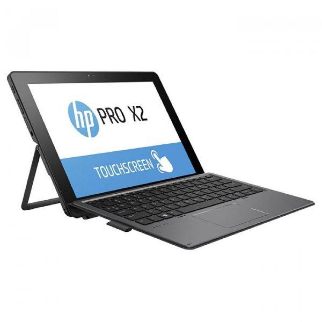 Планшет HP Pro x2 612 G2 i5-7Y54 12.0 8GB/256 PC (1LV91EA) изображение 2