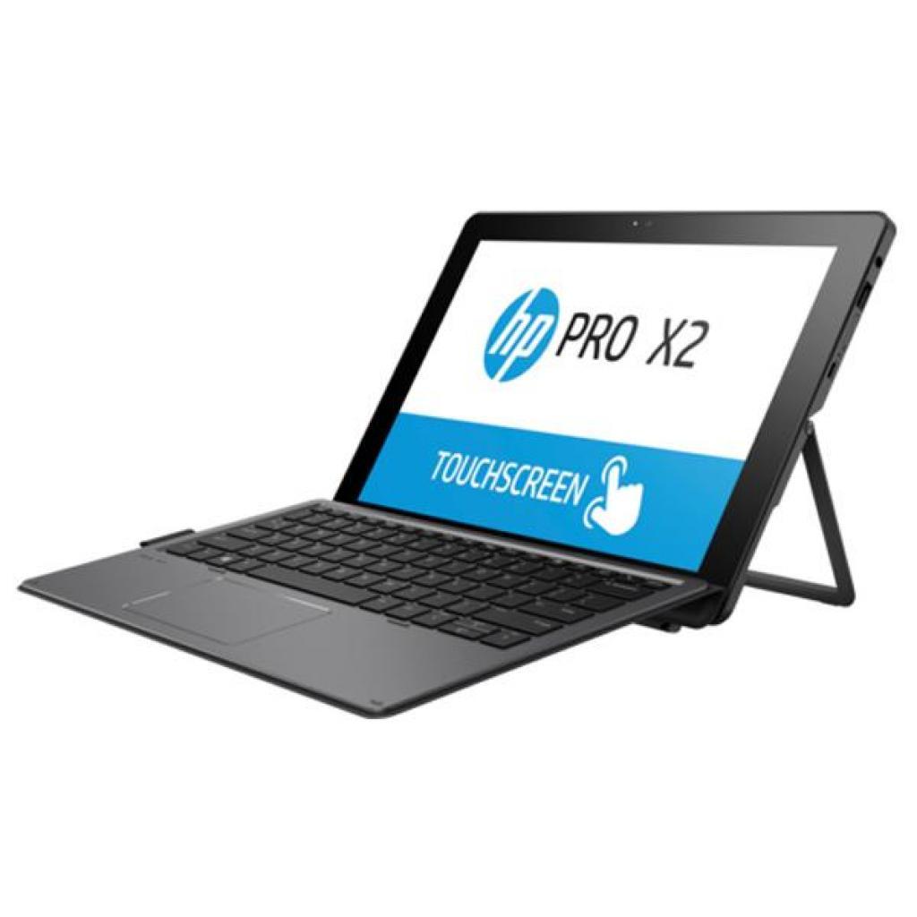 Планшет HP Pro x2 612 G2 i5-7Y54 12.0 8GB/256 PC (1LV91EA) изображение 3