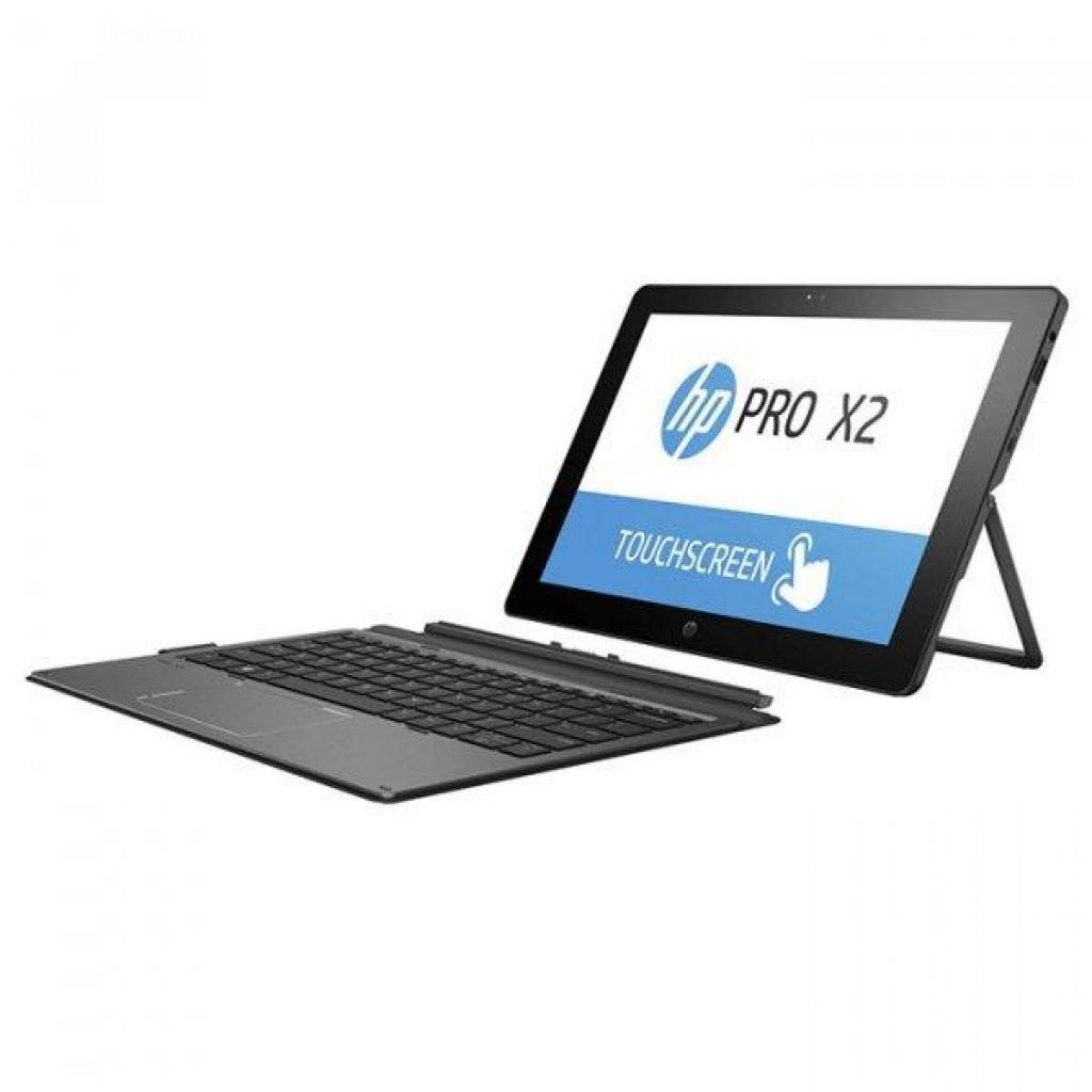 Планшет HP Pro x2 612 G2 i5-7Y54 12.0 8GB/256 PC (1LV91EA) изображение 4
