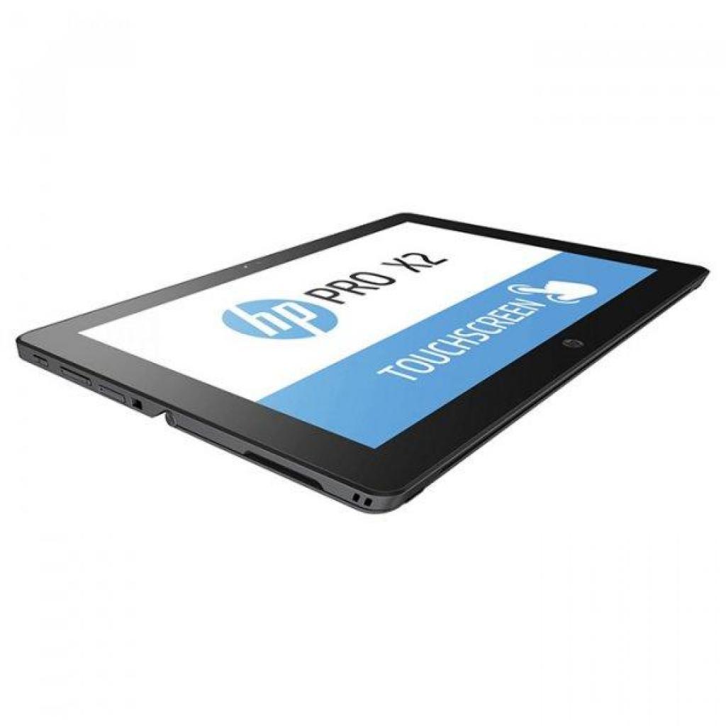 Планшет HP Pro x2 612 G2 i5-7Y54 12.0 8GB/256 PC (1LV91EA) изображение 5